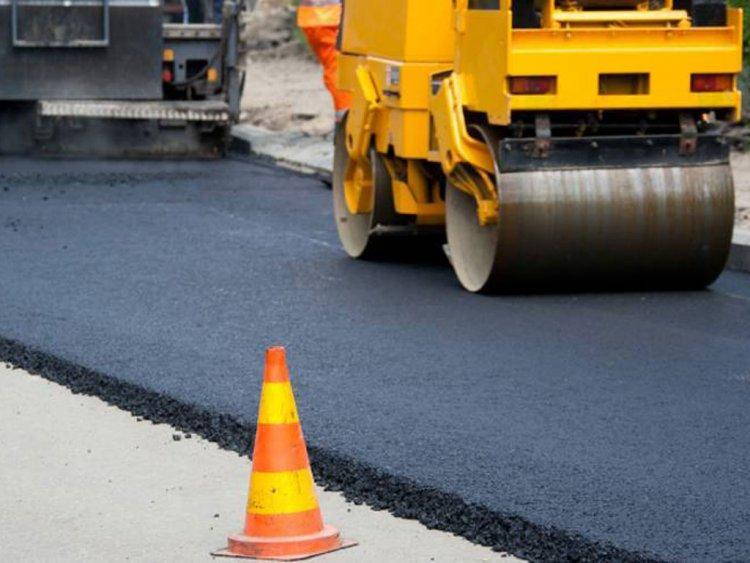 Primaria din Motatei a depus proiecte de modernizare a comunei in valoare de peste 10 milioane de euro